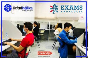 Exams_oxford_covid